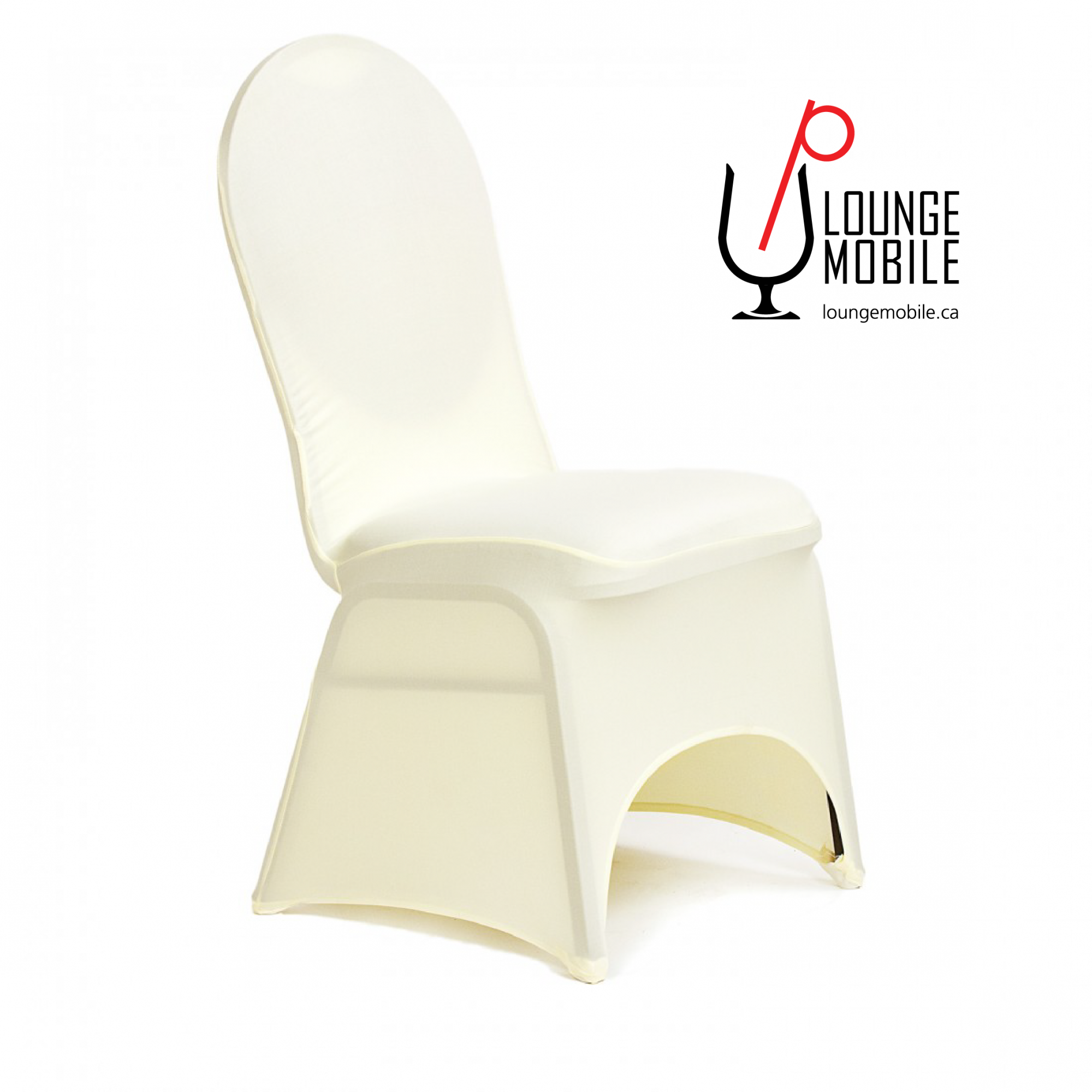 D co housse de chaise universelle mariage 18 nice for Housse chaise