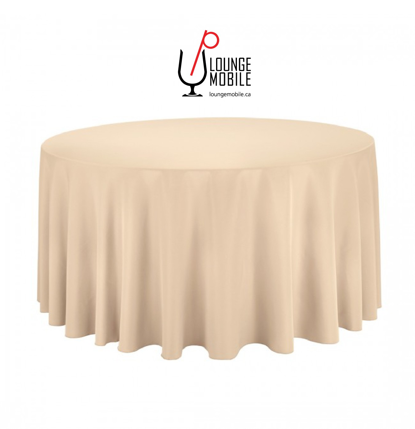 120 round tablecloth samuelson kitchen goods shindigz for 120 table cloth