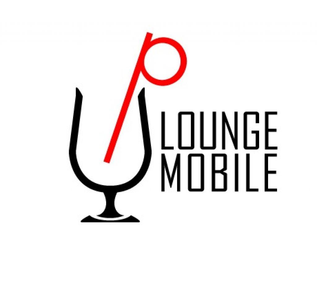 U P Lounge Mobile
